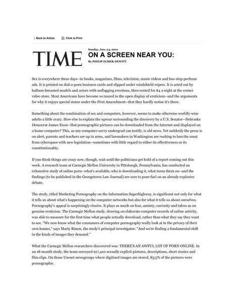 time-on-a-screen-near-you-rimm-study-by-philip-elmer-dewitt-1995.pdf