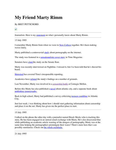 my-friend-marty-rimm-by-bret-pettichord-13-july-1995.pdf