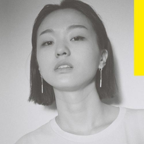 박혜진 park hye jin - IF U WANT IT [CLIPP052] by 헰 헹 헶 헽 헽 . 헮 헿 혁