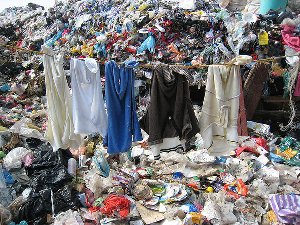 clothes-in-landfill.jpg