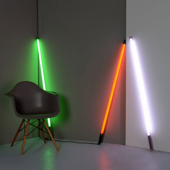 seletti-linea-fluorescent-neon-lights_1_1.jpg
