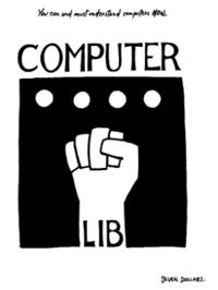 Computer_lib.png