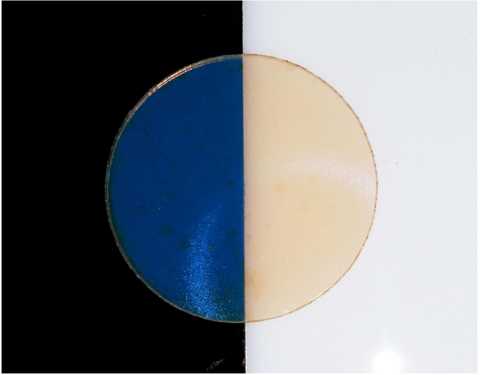 silica_coated_70nmsilver_np_blue_yellow_black_white_large.png?v=1513726982