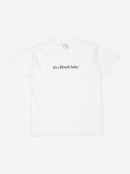 goods_ss19_tekkers-t-shirt_goodhood_11221.jpg