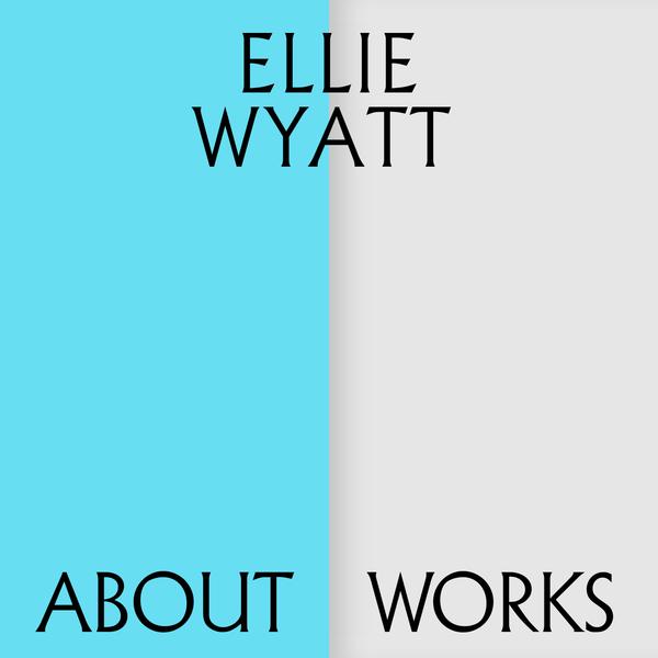 Ellie Wyatt