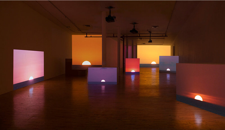 andrea-galvani-installation-view-of-the-end-action-1-2013-2015-e1493308933330.jpg