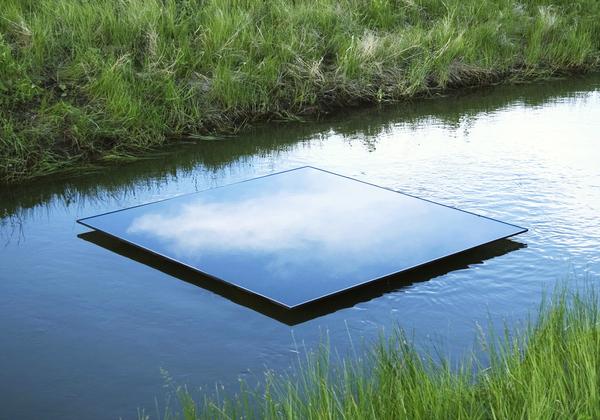 water-series-67-2.jpg