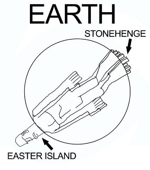 easter-island-stonehenge.jpg