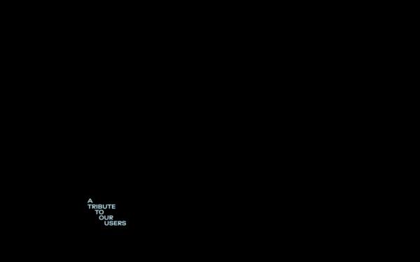 screenshot-2019-03-03-at-14.04.09.png
