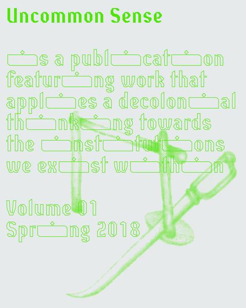 uncommon-sense-publication.pdf