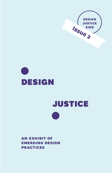 design-justice-zine_issue2.pdf