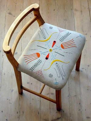 Nencini-Tyrella-Chair2.jpg