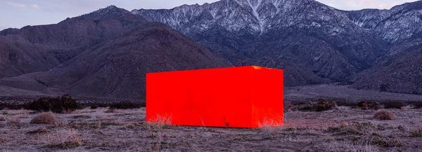 ignant-art-sterling-ruby-specter-6-2880x1040.jpg