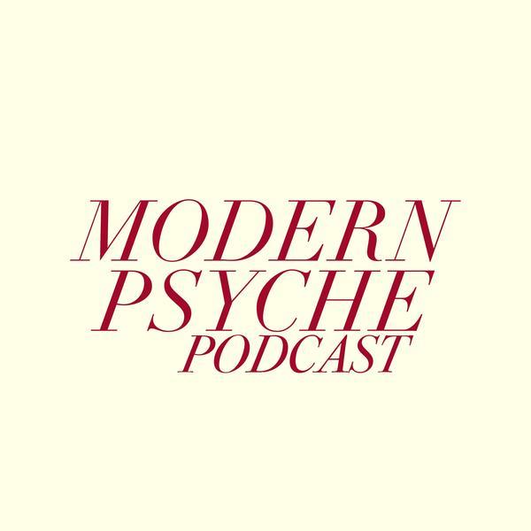 3. Subversion of Internal & External Oppression - Modern Psyche Podcast