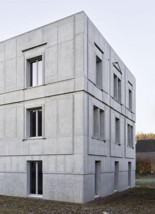 ken-architekten-.-housing-building-.-sch-ftland-4.jpg