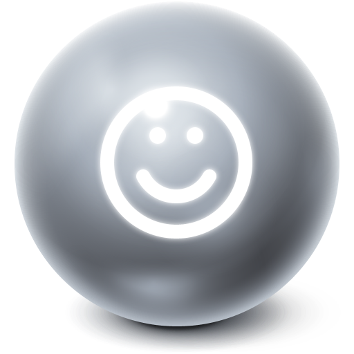 bright_ball_-_favorites.png