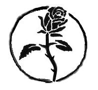 file-black_rose_-anarchist_symbol-.png