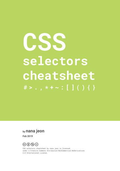 css-selectors-cheatsheet.pdf