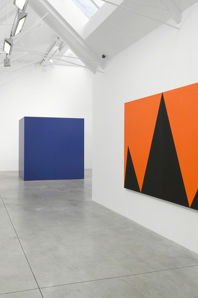 carmen-herrera-courtesy-of-lisson-gallery.jpg