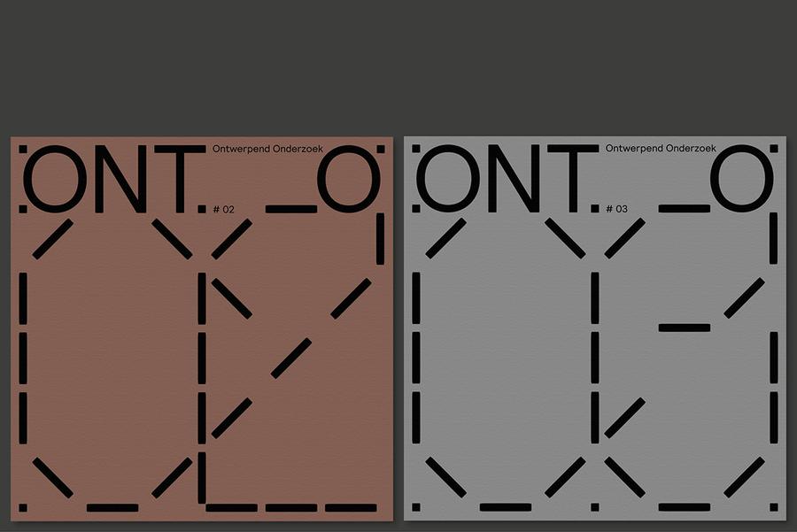 inescox_onto8.jpg