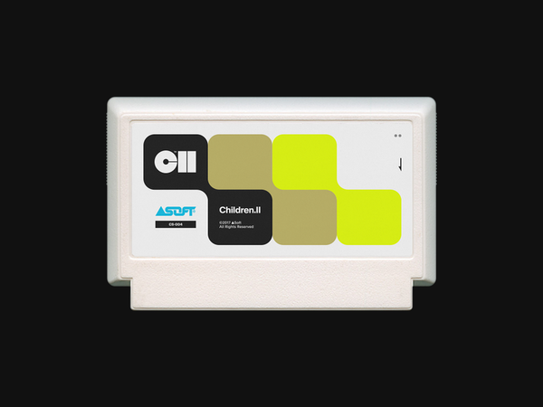 famicase_2017.png