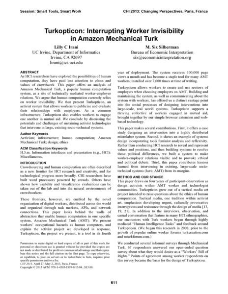 turkopticon.pdf