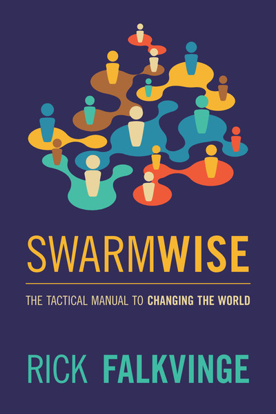 swarmwise-2013-by-rick-falkvinge-v1.1-2013sep01.pdf