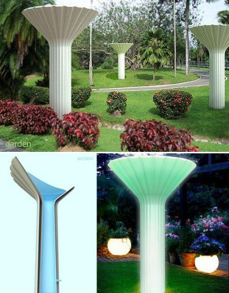 3e725ba4d47995e33f120a8a3b2a9395-rain-water-harvesting-water-efficiency.jpg
