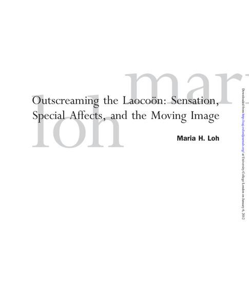 loh-maria-outscreamingthelaocoon.pdf