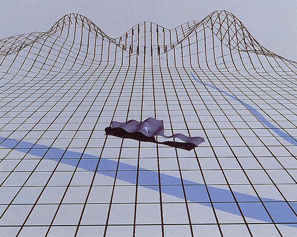 1993-arata_isozaki-japan_architect-12-winter-136-web.jpg