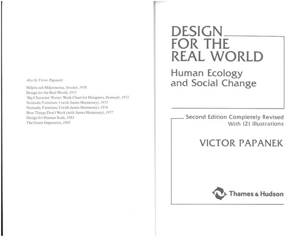 victor-papanek-design-for-the-real-world-human-ecology-and-social-change.pdf
