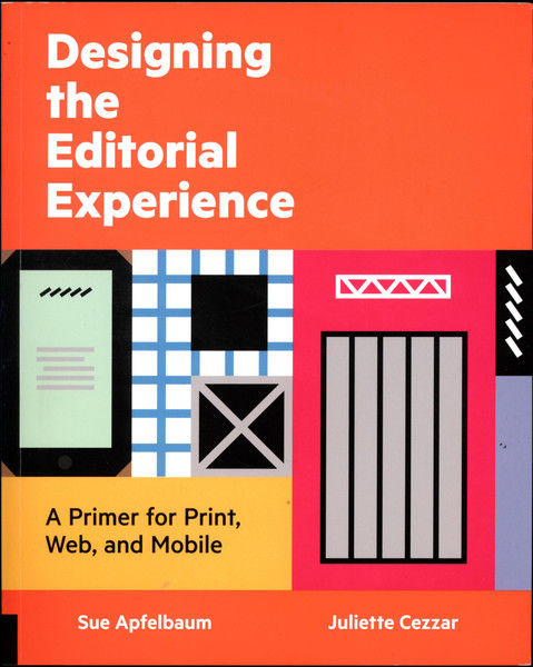 designing-the-editorial-experience.pdf