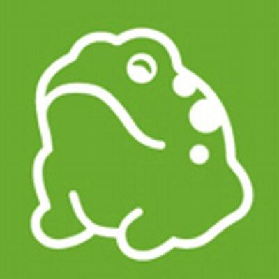 jinro_logo_400x400.jpg