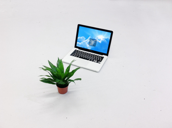 laptop2.jpg?1475568406