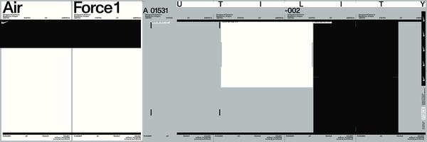 kasper-florio_nsw-af1utility_02-1.jpg