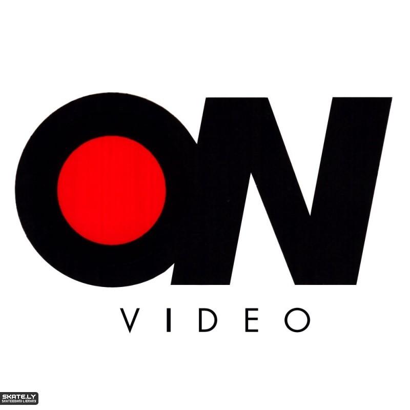 on-video.jpg