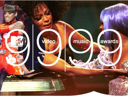 mtv_vma_archivebanners_1990s_1999-mobile.jpg?quality=0.85-width=423-height=318-crop=true