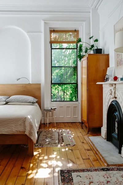 brooklyn-brownstone-house-home-tour-lena-corwin-fort-greene.jpg