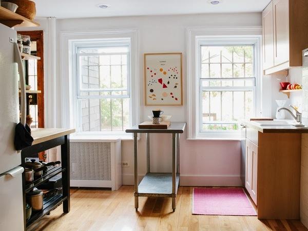 brooklyn-brownstone-house-home-tour-lena-corwin-fort-greene-19.jpg
