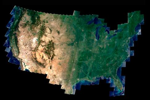 us_mosaic_2012.jpg