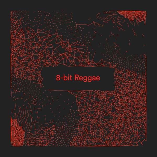 8-bit Reggae