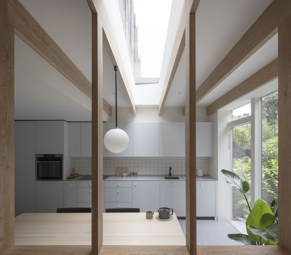 leibal_north-london-house_architecture-for-london_9.jpg