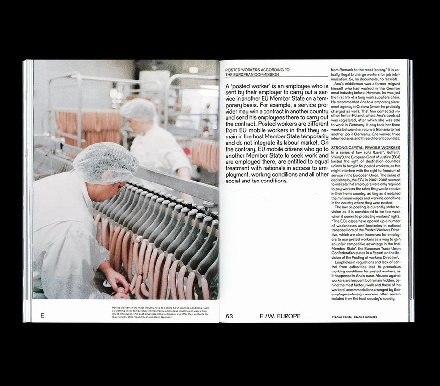 migrant_journal_issue_2_product_10_530x@2x.jpg?v=1509907220