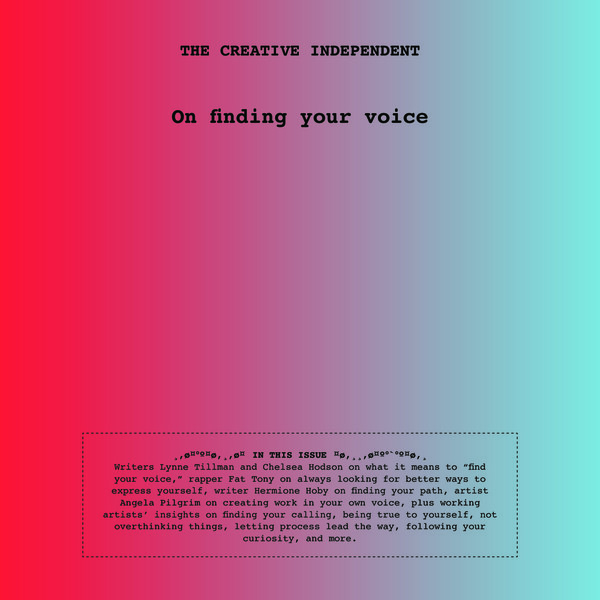 tci-on-finding-your-voice.pdf
