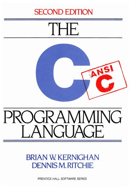 the_c_programming_language_2.pdf
