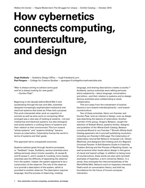 hugh-dubberly-paul-pangaro-cybernetics-and-counterculture.pdf