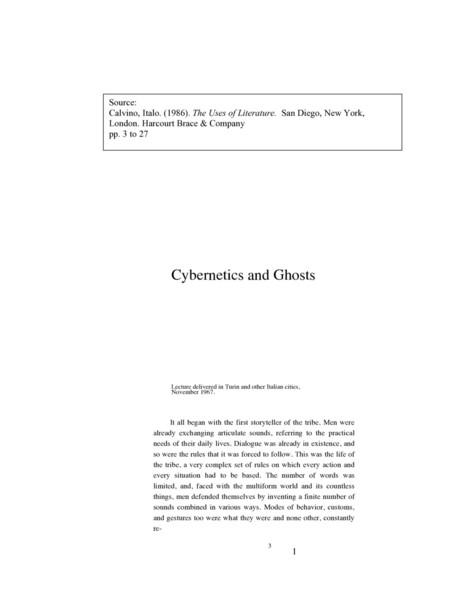 italo-calvino-cybernetics-and-ghosts.pdf