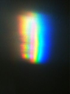 6777496442e9787b5b0f032c1add87a6-light-spectrum-prism-light.jpg