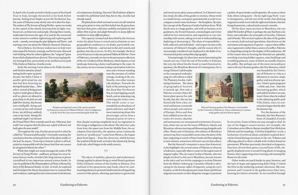 carol-montpart-issue-13-09-1920x1253.jpg