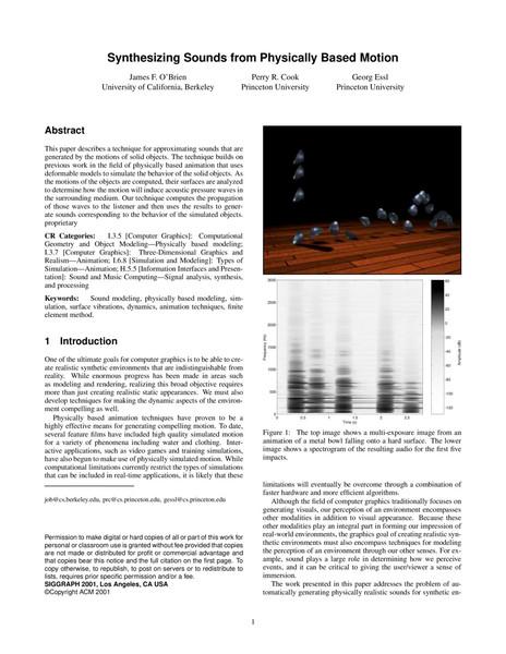 siggraph01-1j7zofk.pdf